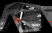 MotionDesign2
